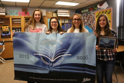 left-to-right-bailee-ulery-elizabeth-fornelli-kyra-stewart-and-caitlin-low-medium