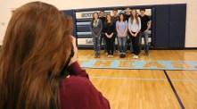 2017-02-12-se-winter-homecoming-over-senior-elizabeth-fornelli-shoulder-taking-yearbook-group-photo-large