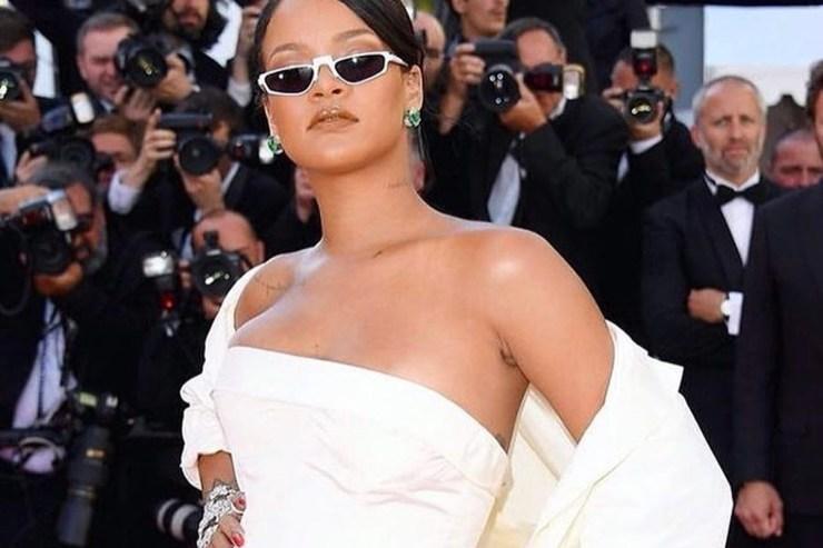 Rihanna Chris Brown Violent Beating Revisited