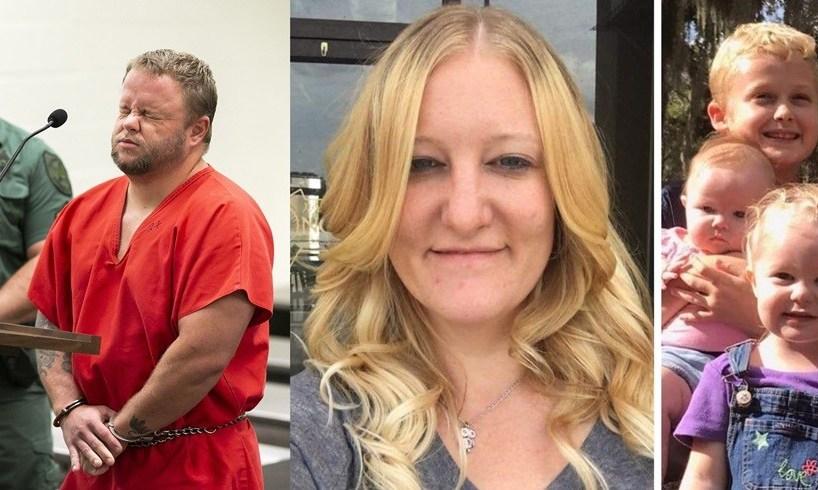 Michael Wayne Jones Jr Casei Jones Murder Charges