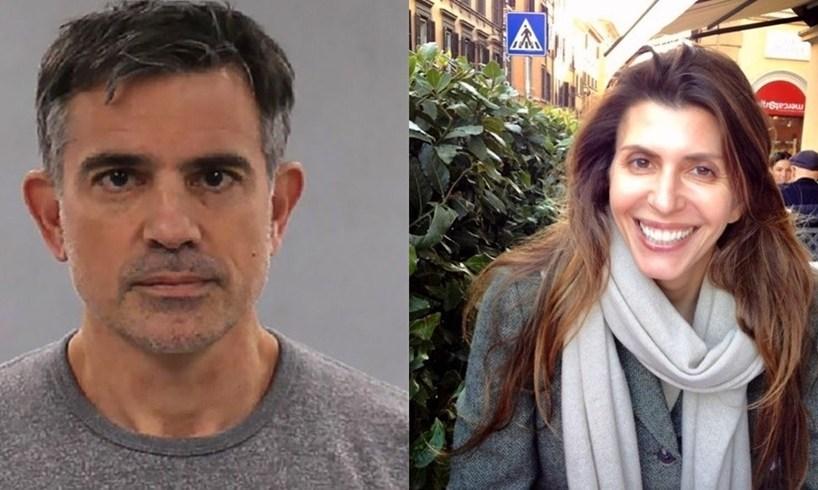 Fotis Dulos Wife Jennifer Suicide
