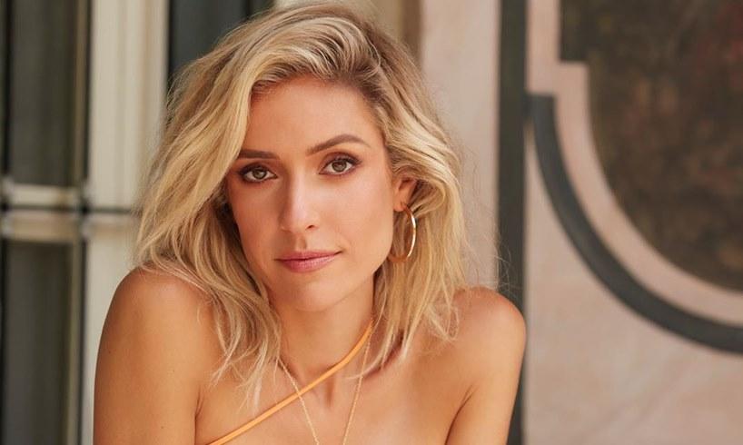 Kristin Cavallari Jay Cutler Celebrity Divorces