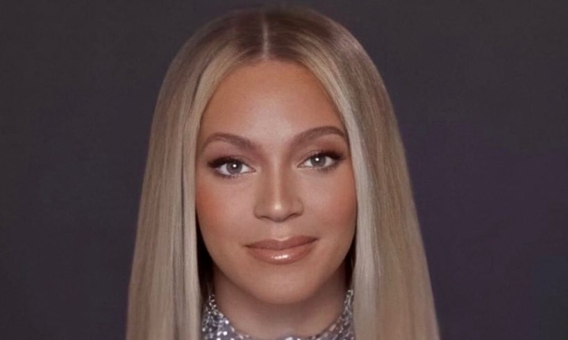 Beyoncé Jay-Z 'Black Is King' Movie Visual Album
