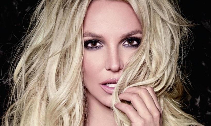 Britney Spears Boyfriend Sam Asghari Authentic