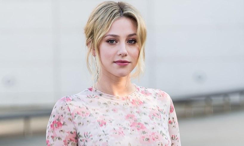 Lili Reinhart 'Riverdale' Star Backlash Breonna Taylor