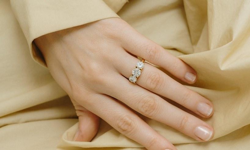Princess Raiyah Of Jordan Faris Ned Donovan Married