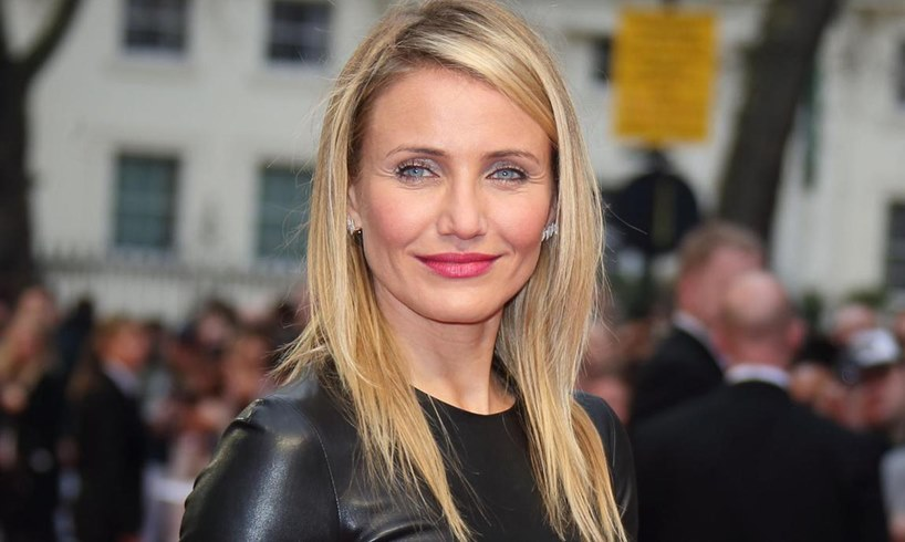 Gwyneth Paltrow Makes This Priceless Comment About Justin Timberlake, Matt Dillon, Jared Leto, And Alex Rodriguez While Talking To Cameron Diaz - US Daily Report