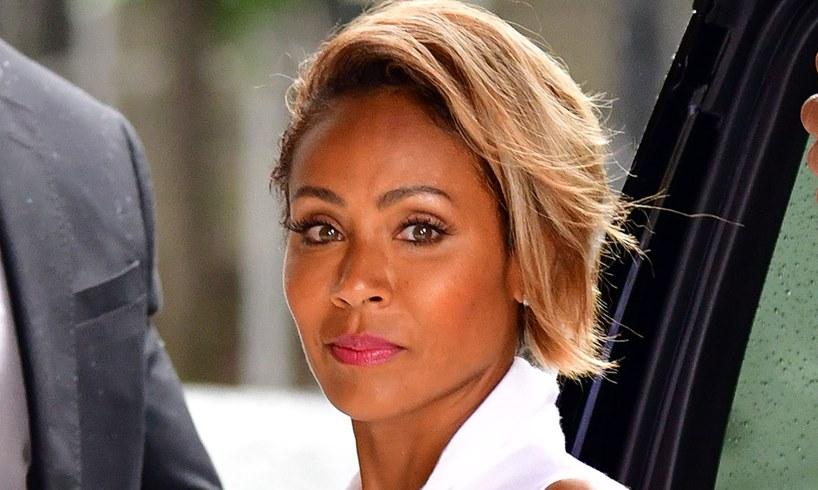 Jada Pinkett Smith August Alsina Beyoncé Breonna Taylor Call For Justice