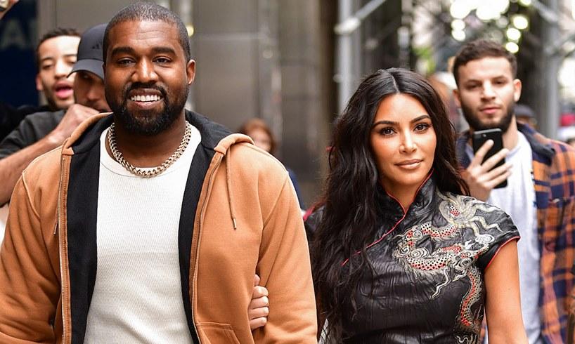 Kanye West Kim Kardashian Justin Bieber Marriage