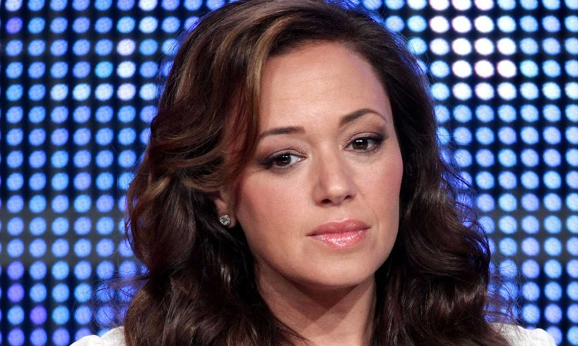 Leah Remini Scares Katie Holmes With New Disturbing Confessions About Tom Cruise