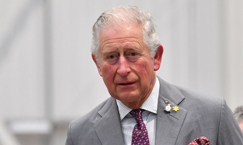 Prince Charles's Abdication As King May Favor William After Queen Elizabeth II Retirement