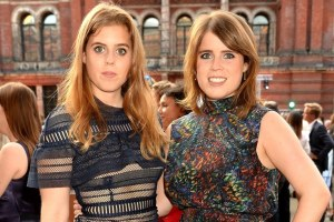 Princess Beatice Eugenie Might Be Pregnant