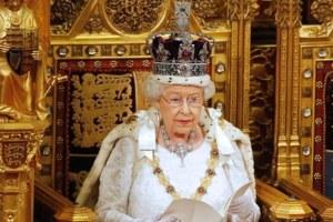 Queen Elizabeth II Graham Smith Republic Replacing Monarchy
