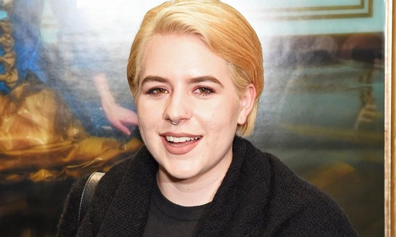 Isabella Cruise Tom Nicole Kidman Daughter