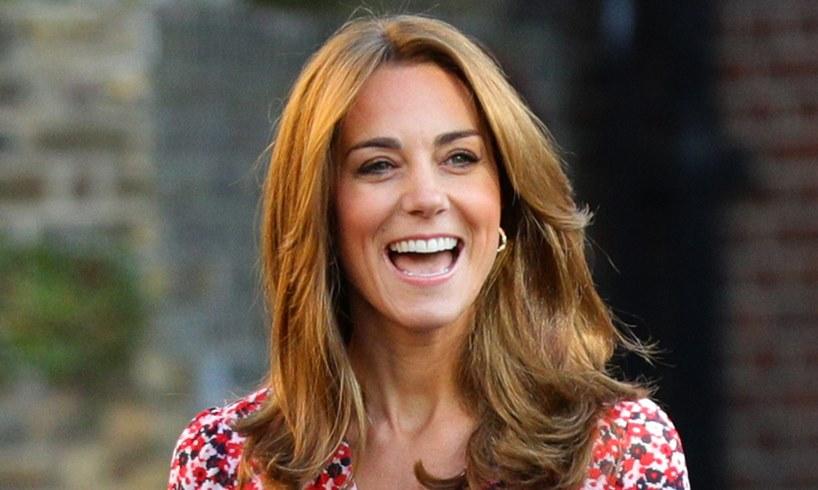 Kate Middleton Mother Carole Christmas Plans
