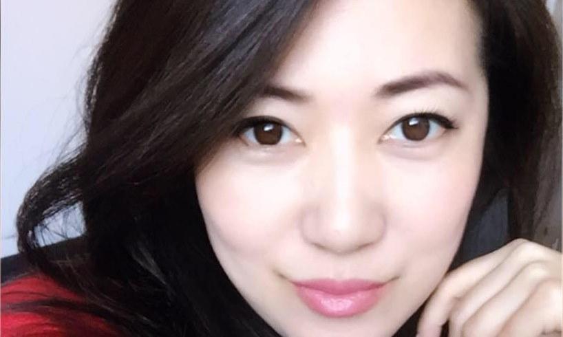 Christine Fang Chinese Spy Democrats