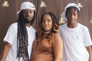 Jamar Mackey Shantel Covil Black Man Wrongfully Arrested Virginia Beach