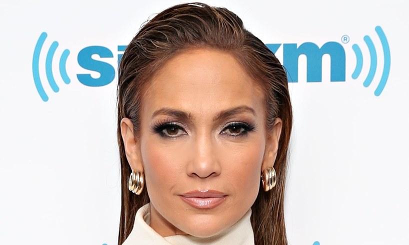 Jennifer Lopez JLo Beauty Skincare