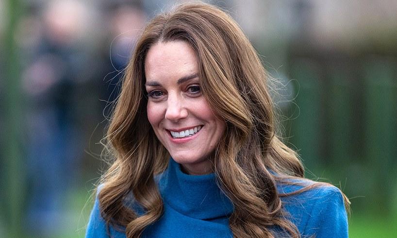 Kate Middleton Prince William Shamed Leaked Video