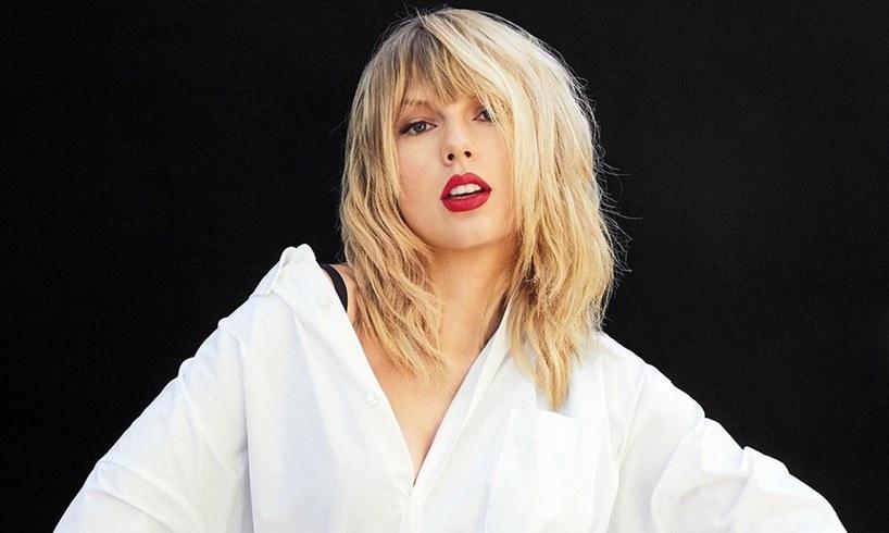 Taylor Swift Calvin Harris Rihanna Song
