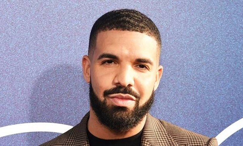 Drake Gym Photoshop Picture Ariana Grande Kourtney Kardashian