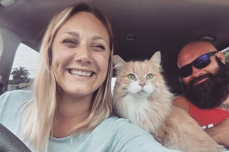 Kayla Joyce Aaron Babbitt Girlfriend Ashli Capitol Hill Throuple