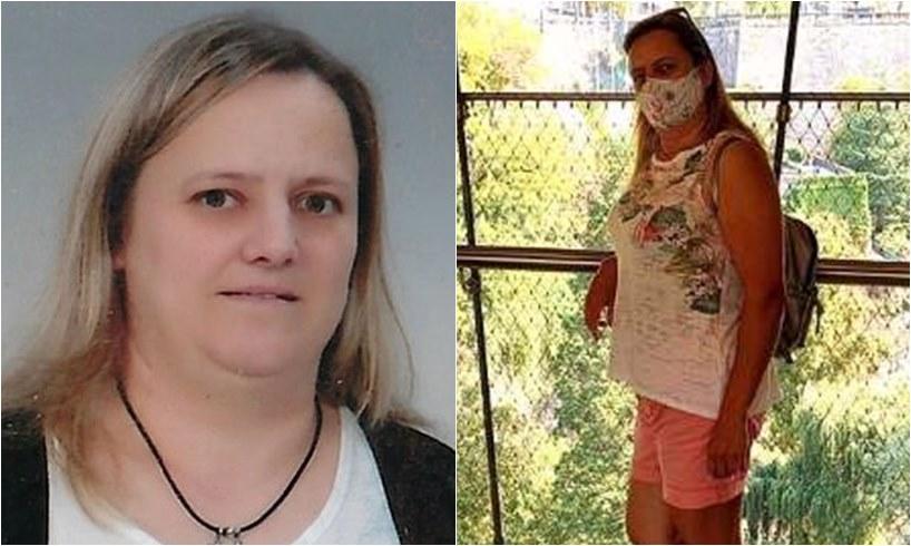 Sonia Acevedo Portugal COVID Vaccine