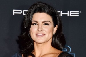 Gina Carano Fired From The Mandalorian Over Jews Republicans Instagram Post