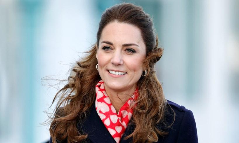 Kate Middleton Prince William Wedding Dress Drama