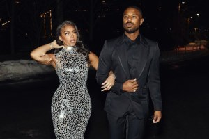 Lori Harvey Michael B Jordan Relationship Explained