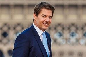 Tom Cruise Son Connor Fishing Trip Costa Rica