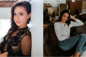 Katie Thurston Michelle Young The Bachelorette Next Seasons