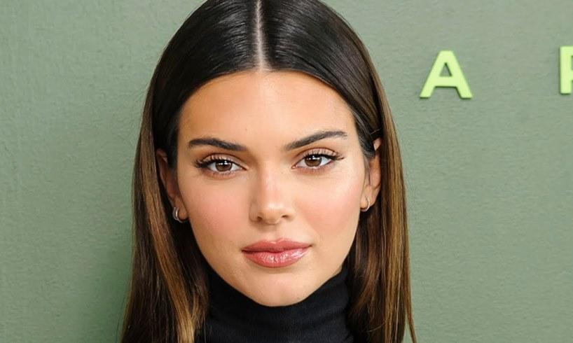 Kendall Jenner Devin Booker Tweets Pregnancy Rumors