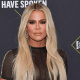 Khloe Kardashian Tristan Thompson Relationship Official
