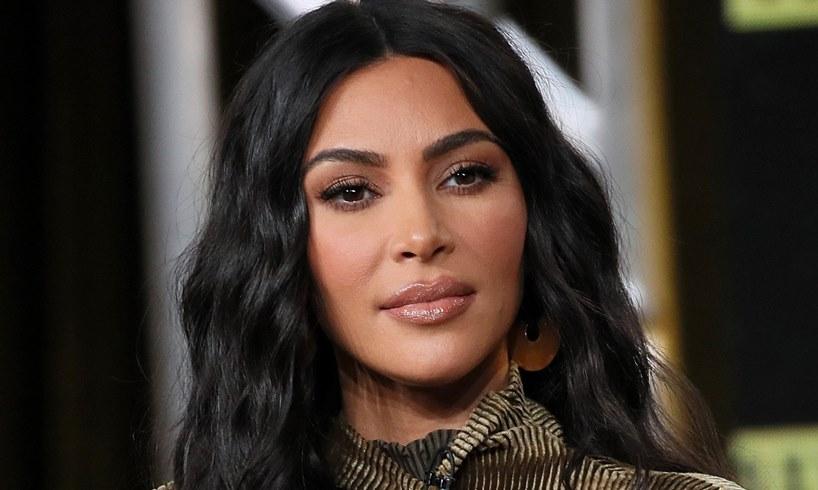 Kim Kardashian Kanye West Divorce KUWTK Teaser Video