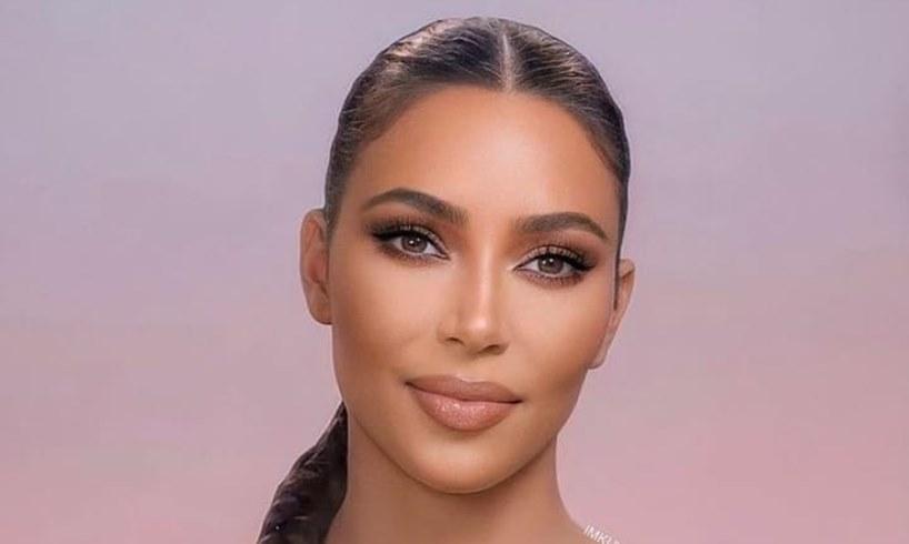 Kim Kardashian Kanye West Drake Video