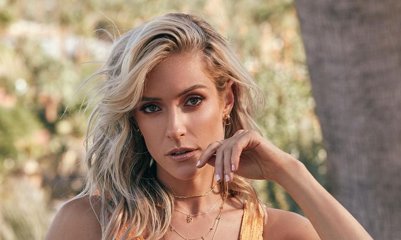 Kristin Cavallari Jay Cutler Not Getting Back Together Yet Justin Anderson
