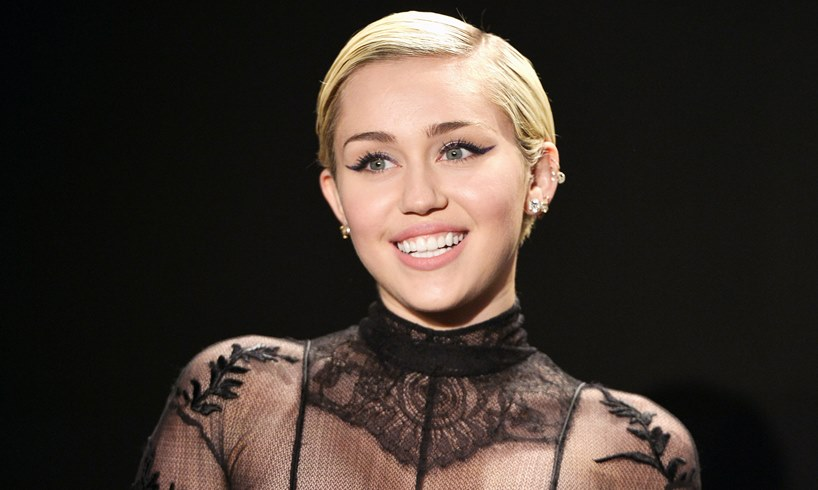 Miley Cyrus Looking For Love Videos After Pandemic