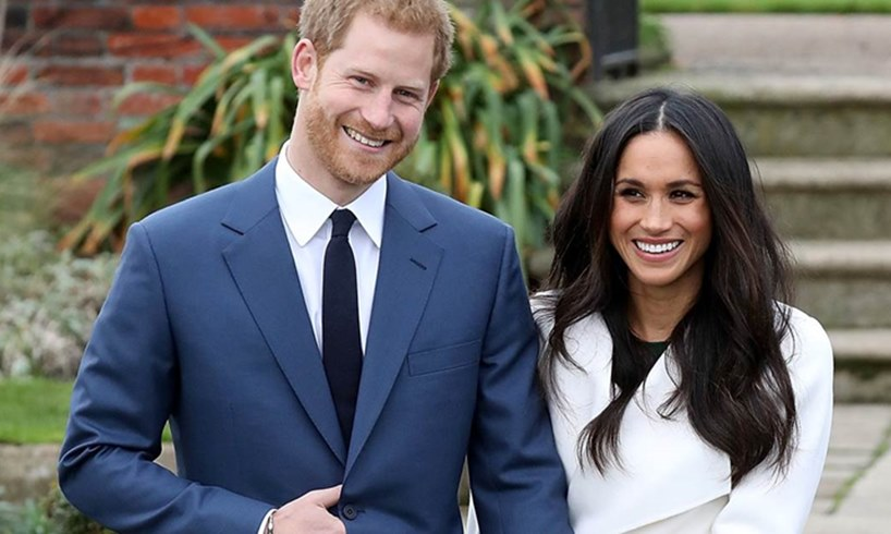 Prince Harry Meghan Markle Princess Diana Baby Number Two Due Date