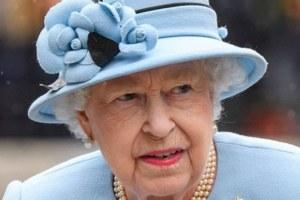 Queen Elizabeth Diversity Tsar Meghan Markle Prince Harry Oprah Winfrey Interview