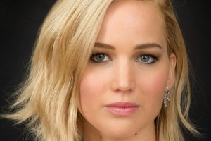 Jennifer Lawrence New Photos Husband Cooke Maroney