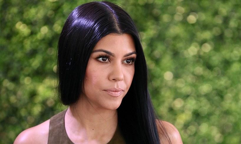 Kourtney Kardashian Travis Barker Utah Trip Videos
