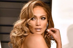 Jennifer Lopez Ben Affleck Alex Rodriguez Love Drama Leaked Emails