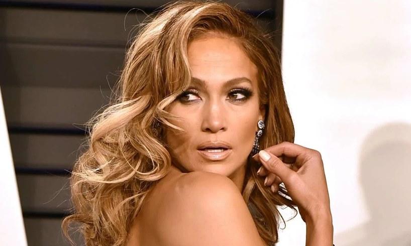 Jennifer Lopez Ben Affleck Alex Rodriguez Love Drama Leaked Emails