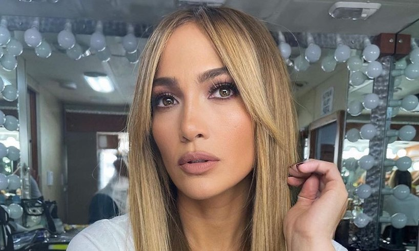 Jennifer Lopez Ben Affleck Together Again Rumor