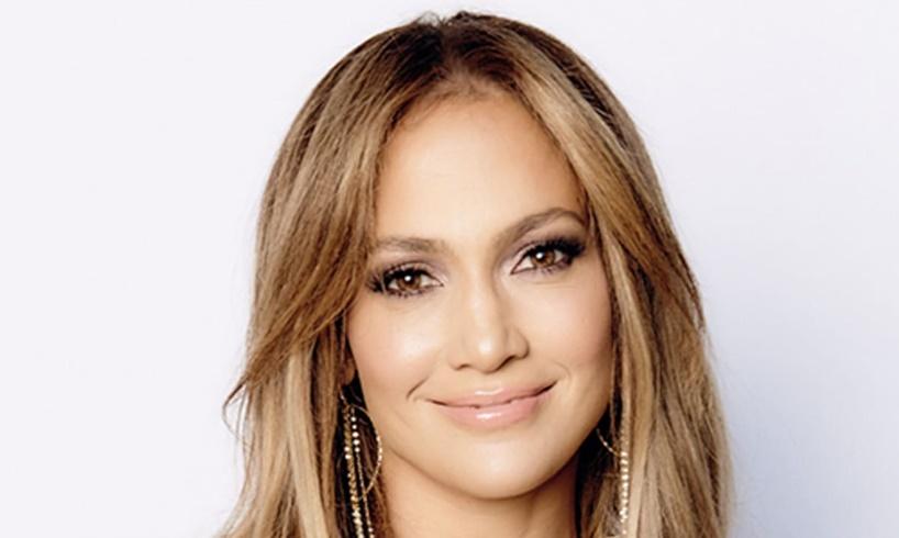 Jennifer Lopez Diddy Ben Affleck Back With Ex