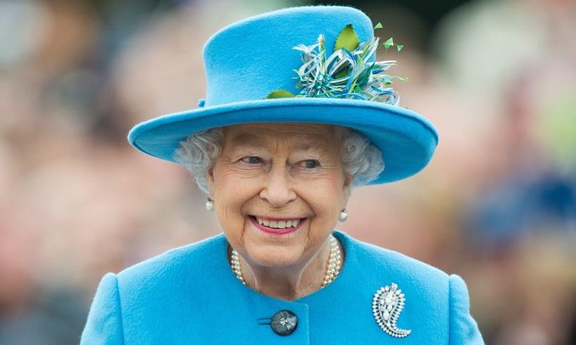 Queen Elizabeth Prince Harry Meghan Markle Relationship After Oprah Winfrey Interview And Philip Funeral