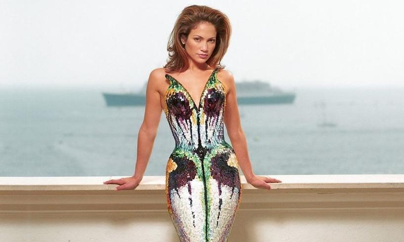 Jennifer Lopez Ben Affleck Getting Serious