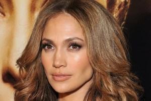 Jennifer Lopez Ben Affleck Guadalupe Rodriguez Las Vegas