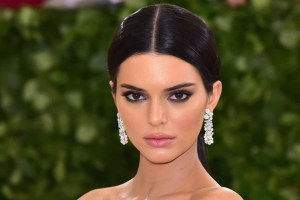 Kendall Jenner Devin Booker KUWTK Kardashian Curse